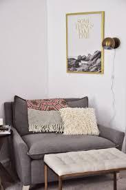 restlessoasis some things take time amusing decor reading corner furniture full size