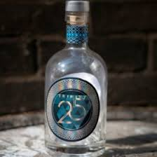 Spirit of Bermondsey creates low-abv 'alternative to gin'