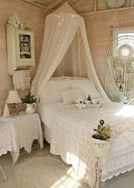 1000 ideas about shabby chic simple shabby chic bedroom decorating ideas awesome shabby chic bedroom