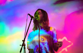 <b>Tame Impala's</b> Kevin Parker on the five-year anniversary of his disco ...