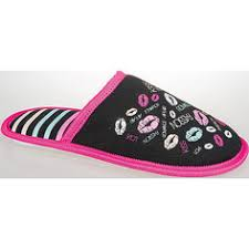 Купить детские <b>тапочки</b> для девочек в интернет-магазине Lookbuck