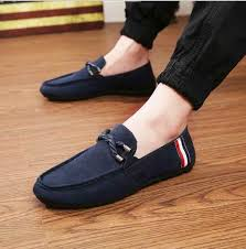 New <b>Breathable</b> Comfortable Casual <b>Shoes</b> Male <b>Fashion Men</b> ...
