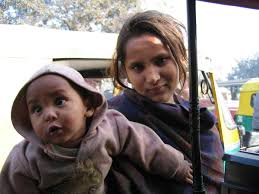 useful essay on poverty in india  words