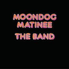 Cover Classics: <b>The Band's</b> '<b>Moondog</b> Matinee' - Cover Me