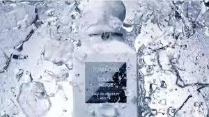 <b>Soleil Neige</b> - <b>TOM FORD</b> | Sephora