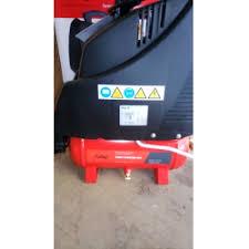 Отзывы о Воздушный <b>компрессор Fubag Paint master</b> kit+3