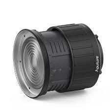 Купить аксессуары для света фото-видеотехники в интернет ...