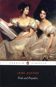 classic books that almost had different titles bookstr