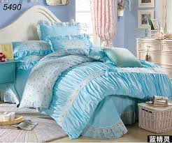 princess bedroom collection cotton