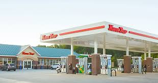 Daily Deals - Kwik Trip | Kwik <b>Star</b>
