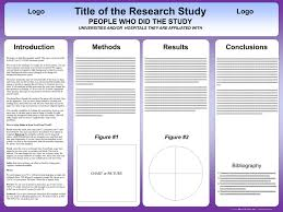 Download free research papers in computer science The Media Computing Group   RWTH Aachen Ieee research papers in computer science