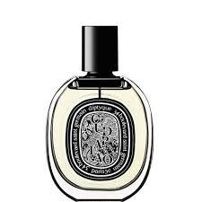 <b>DIPTYQUE</b> Oud Palao Eau de <b>Parfum</b> 75ml | <b>Diptyque perfume</b> ...