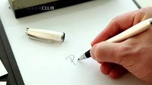 <b>S0911440 Ручка</b>-<b>роллер Parker</b> (<b>Паркер</b>) Urban Premium Pearl ...