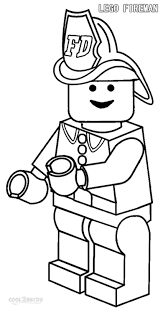 Small Picture Lego Nurse Coloring Pages Coloring Coloring Pages