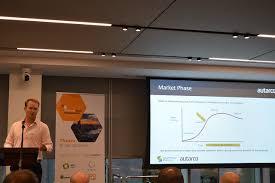 O&M and Asset Management <b>2019</b> - SolarPower <b>Europe</b>