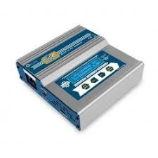 <b>Аккумулятор Sunpadow Li-Po 2S2P</b> 7600mAh 45C|90C TRX ...
