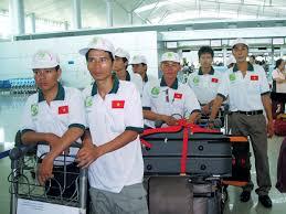 XHCN Việt Nam - Người Việt HCM ăn cắp  Images?q=tbn:ANd9GcRvmhU_jEbxBpczygh4OGxsvKuTurZPrT6cTtHm2QkkaB6OyYon2Q