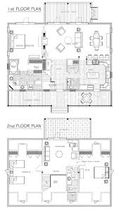 images about House Plans on Pinterest   Small House Plans       images about House Plans on Pinterest   Small House Plans  Floor Plans and Simple Floor Plans