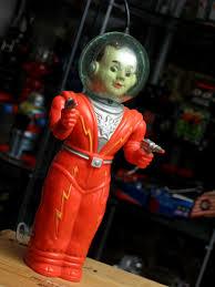 Image result for images of tom corbett space cadet