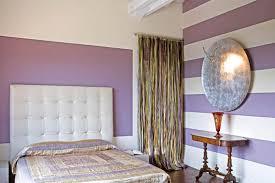 Camera Da Letto Grigio Bianco : Pareti grigie camera letto progetto a londra kensington arredare