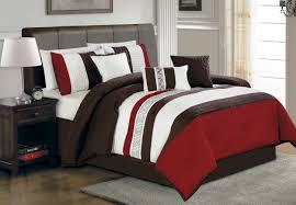 bedroom the most beautiful popular bedroom furniture teen boy bedroom baby