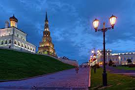 <b>Казань</b> — Википедия