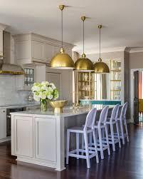 kitchen pendant lights gold decor how to hang ideas better decorating bible blog brass pendant lighting