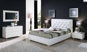 Modern Bedroom Set Modern Bedroom Sets Furniture