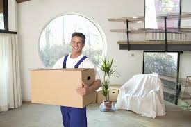 Image result for Points To Remember When Using Movers To Relocate A Small Business