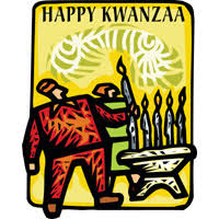 Kwanzaa Funny Quotes. QuotesGram via Relatably.com
