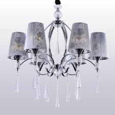 Подвесная люстра <b>Crystal Lux Joy</b> Sp6 — купить в интернет ...