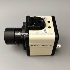 <b>1/3 Sony</b> Exview <b>Ccd 960h</b> 700tvl Mini Camera - Buy Cctv Mini Box ...
