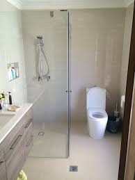 Bathroom Renovations Designs Add Photo Bathroom Renovators - Bathroom wraps
