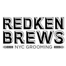 <b>Redken</b> Brews