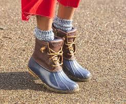 Duck <b>Boots</b> & <b>Women's Rain Boots</b> | Sperry