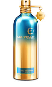 <b>Day Dreams</b> - <b>Montale</b> Parfums