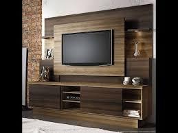 Top 40 Worlds Best Modern <b>TV Cabinet</b> Wall Units <b>Furniture</b> ...
