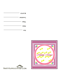 minnie mouse birthday raffle ticket templates minnie mouse minnie mouse birthday raffle ticket templates baby shower water bottle labels template car tuning