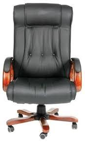 <b>Компьютерное кресло Chairman 653</b> — Компьютерные кресла ...