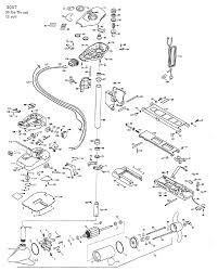 minn kota parts diagram minn image wiring diagram wiring diagram for minn kota dh 40 wiring discover your wiring on minn kota parts diagram