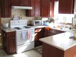 corian kitchen top: image of corian countertops prices corian countertops prices image of corian countertops prices