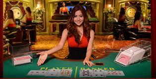 Làm thế nào để biết được các nhà cái casino trực tuyến lừa đảo