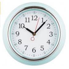 <b>Часы настенные Lefard</b> Lovely Home <b>кварцевые</b> | Отзывы ...
