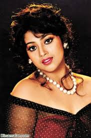 Tollywood Actress Meena, Profile, Telugu Actress Meena Biography, Filmography, Photo Gallery, Telugu Movie Info, Meena Tollywood ... - Meena