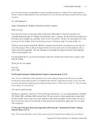 Resume Writer Portland Oregon  Professional     Resume Maker  Create professional resumes online for free Sample