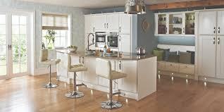 kitchen design entertaining includes:  o kitchen islands facebook