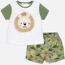 Купить одежду для <b>мальчиков</b> – каталог и цены в 2 интернет ...