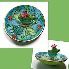 Handmade Products Egypt gift shops Traditional <b>Shiny</b> Finish <b>Pure</b> ...
