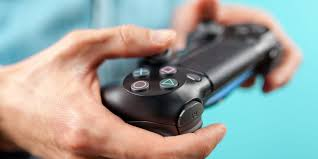 How to connect a <b>PS4 controller</b> to your PC in 2 ways - Business ...