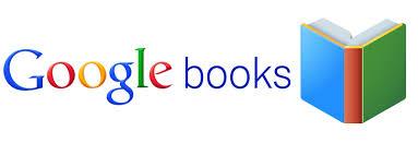 نتيجة بحث الصور عن Télécharger des livres électroniques dans tous les domaines que vous voulez